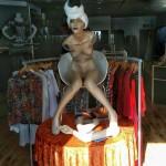wpid 20150920 101951 012 150x150 - Maggots Pour into Mum's Home - #maggots #eppingforestguardian