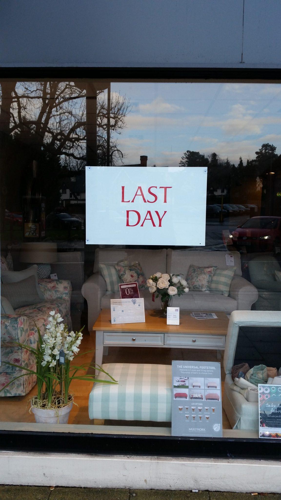 20160106 092515 e1452088302274 - Last Day!